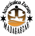 Association Zazany Madagascar