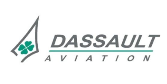 Partenaire Dassault Aviation