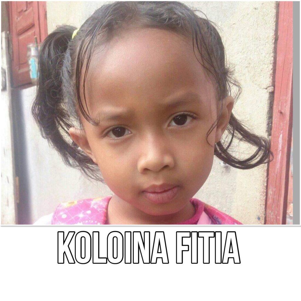 Koloina Fitia
