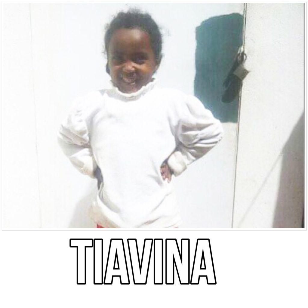 Tiavina