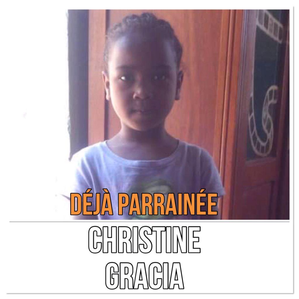 Parrainage Enfant Madagascar - Zazany Madagascar