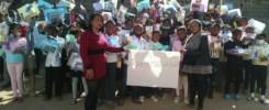 Distribution Kits Scolaires 2021 Zazany Madagascar