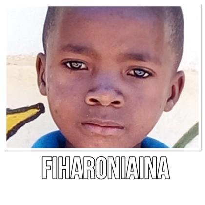 Fiharoniaina Zazany Madagascar