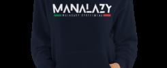 manalazy - zazany madagascar
