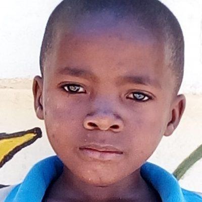 Fiharoniaina - Zazany Madagascar