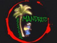 Association Mandrato